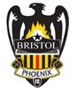 Bristol Phoenix-FC-logo