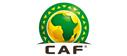 Caf-logo