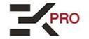 EK Pro