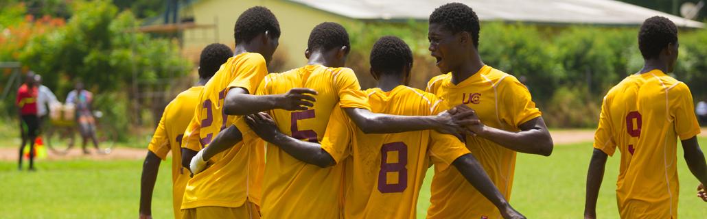 soccer-rising-stars-of-africa-3