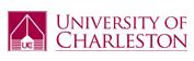 university_of_charleston