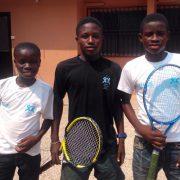 Rising-Stars-of-Africa-tennis